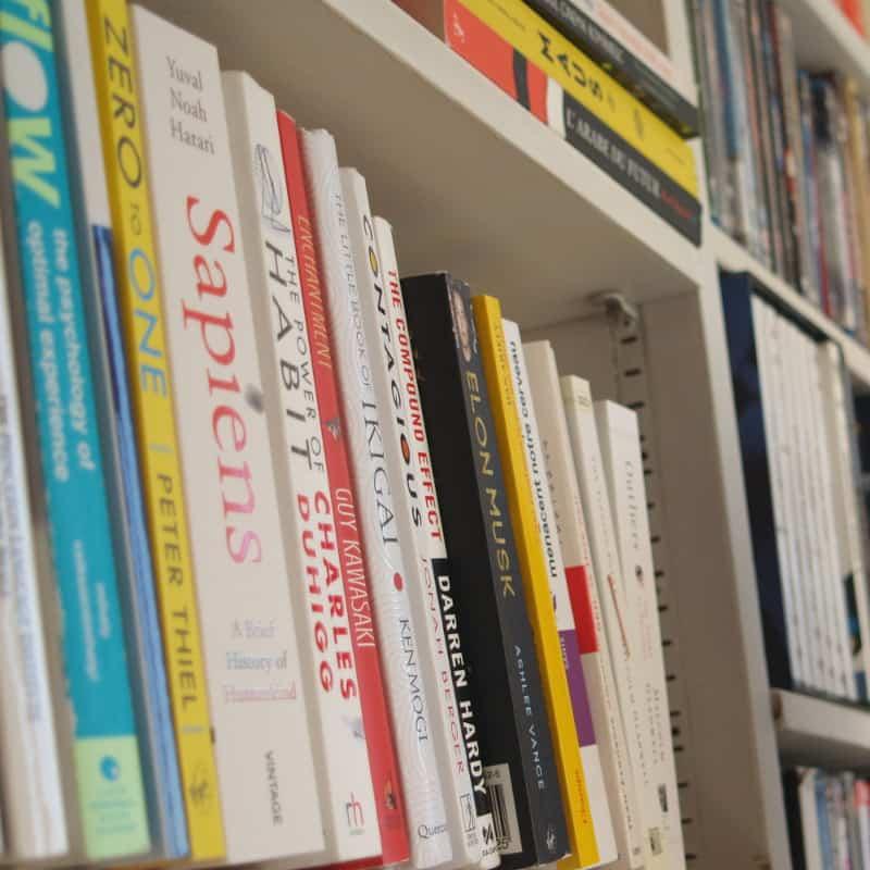 Come Leggere Più Velocemente un Libro - Team World