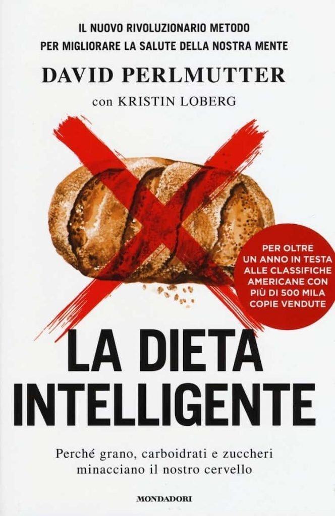 Nutrizione - La dieta intelligente