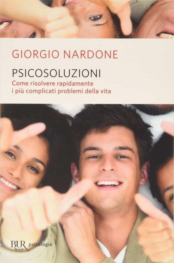 psicosoluzioni - nardone