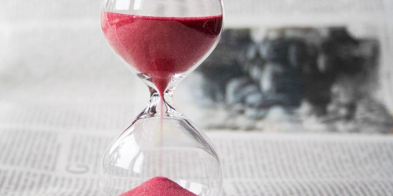 Frasi sul vivere il presente: migliori aforismi e citazioni