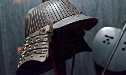 L'arte della guerra: frasi e citazioni