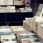I libri più venduti al mondo sulla crescita personale
