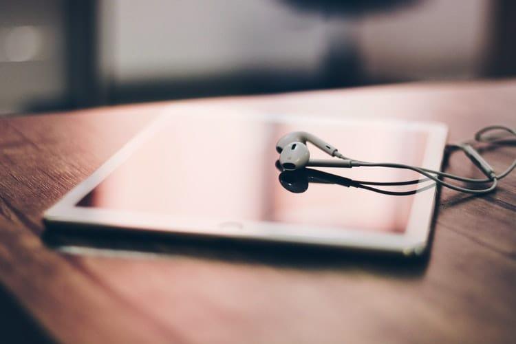 Audiolibri per ricordare quello che leggiamo